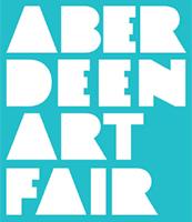 AAF_Logo4
